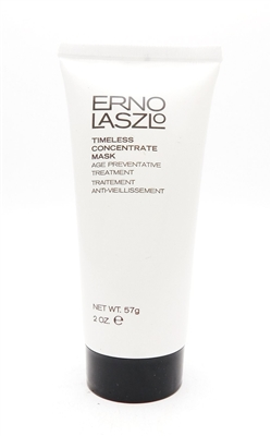 Erno Laszlo Timeless Concentrate Mask Age Preventative